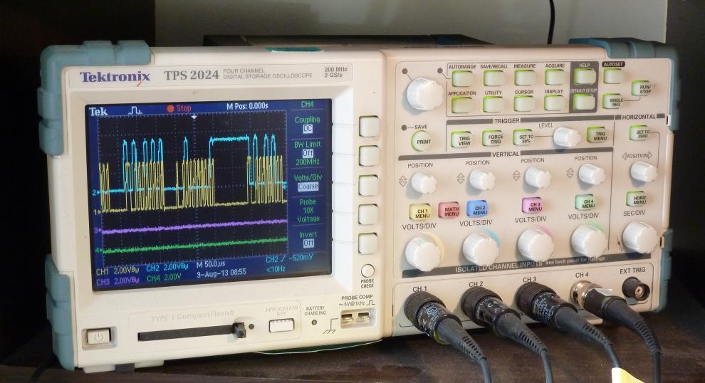 1376021250-Oscilloscope.jpg-original