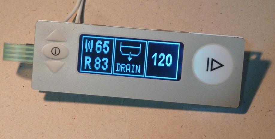 1376034497-Touchpad+LCD+Screen.jpg-original