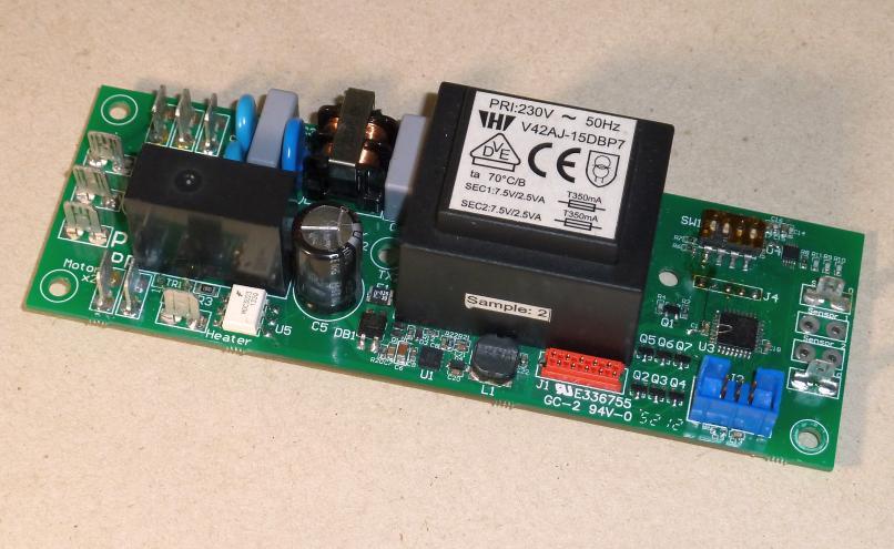 1376263236-Hand+Dryer+PCB.jpg-original