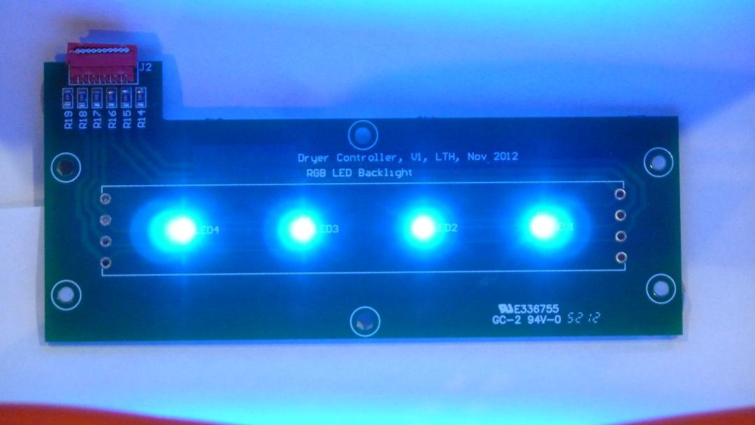 1376264037-LED+board+Blue.jpg-original