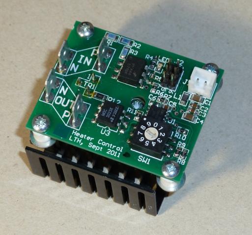 1376264837-Heater+Controller.jpg-original