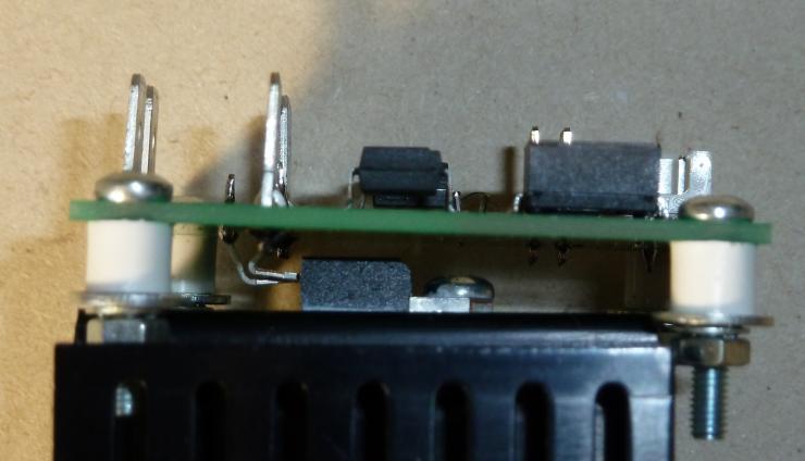 1376265071-Heater+Controller+Triac.jpg-original