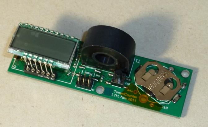 1376265706-Timer+Counter+PCB.jpg-original