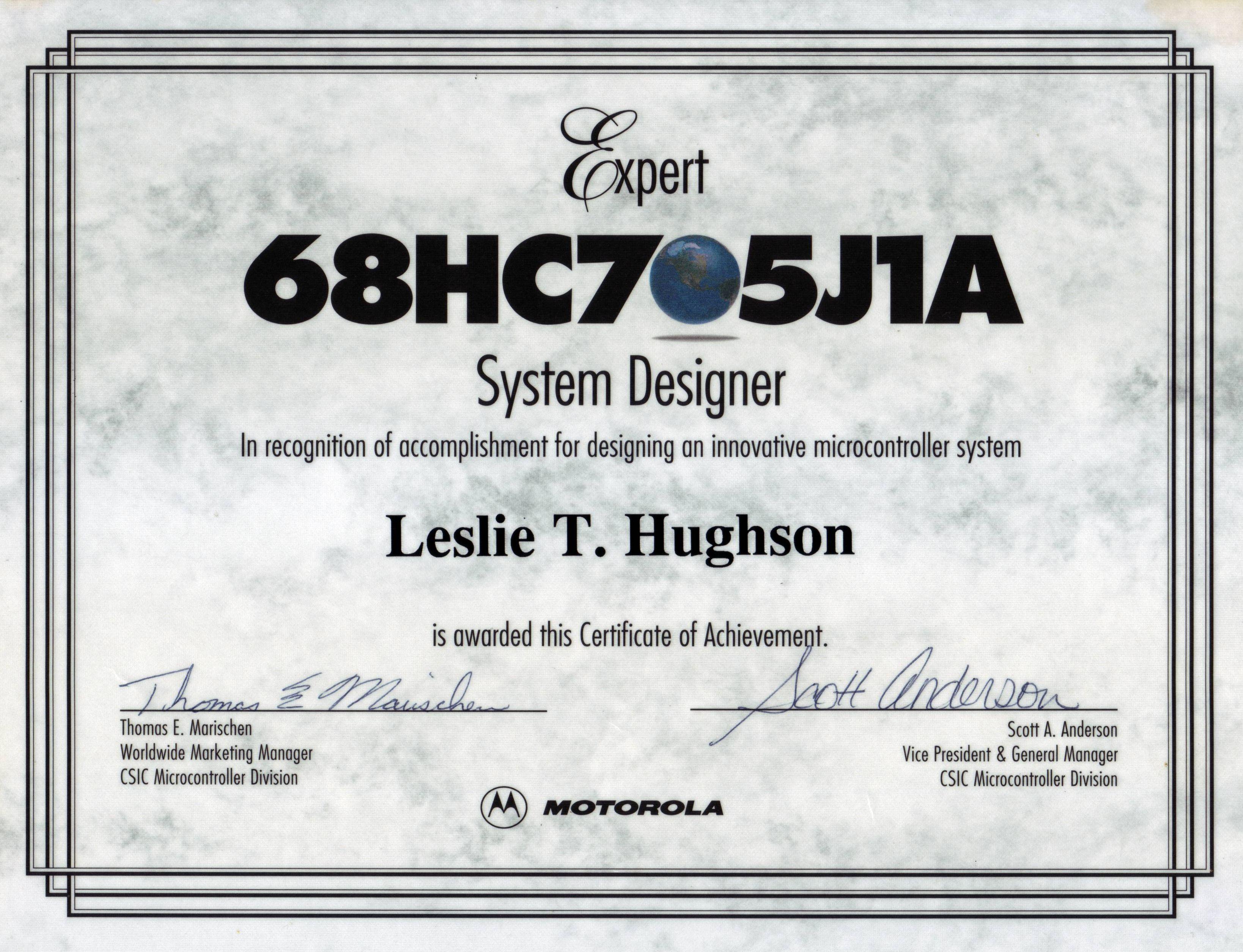 1412755076-Motorola+Certificate.jpg-original