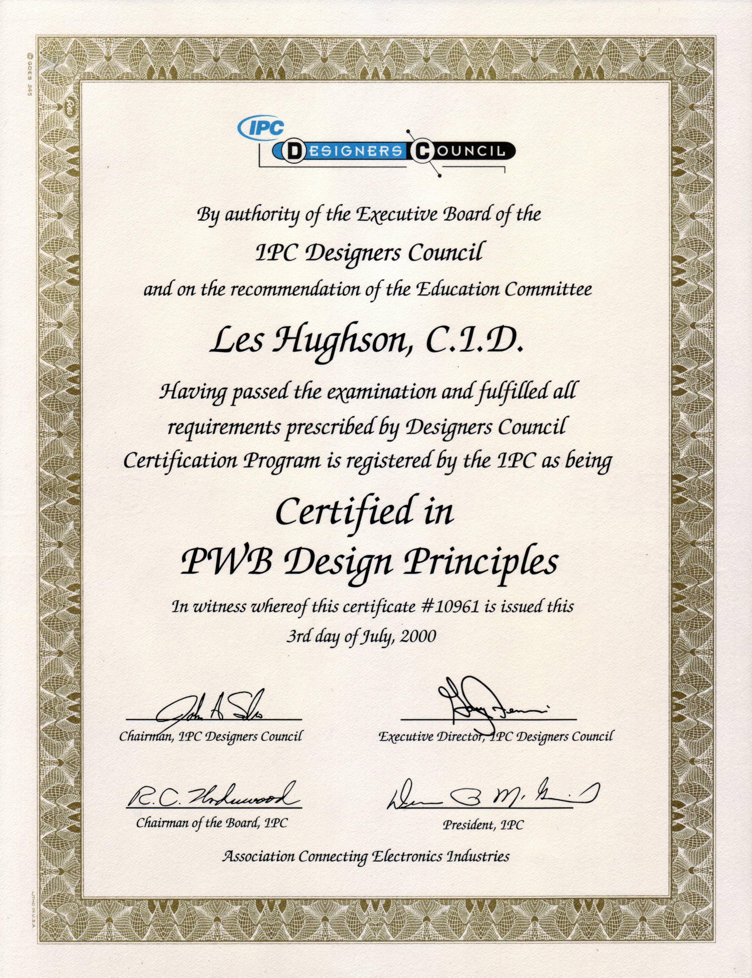 1412756897-IPC+CID+Certificate.jpg-original